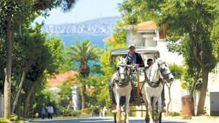 istanbul-buyukada-photo3